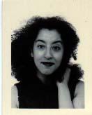 Nadia Meflah