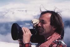 Pascal Privet